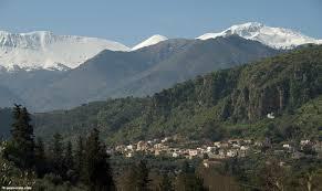 White mountains better