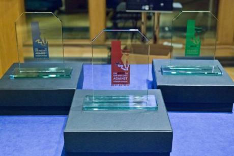 evaw-award-pic