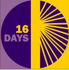 16 days.PNG